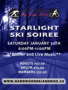 Starlight-Ski-Soiree-2016