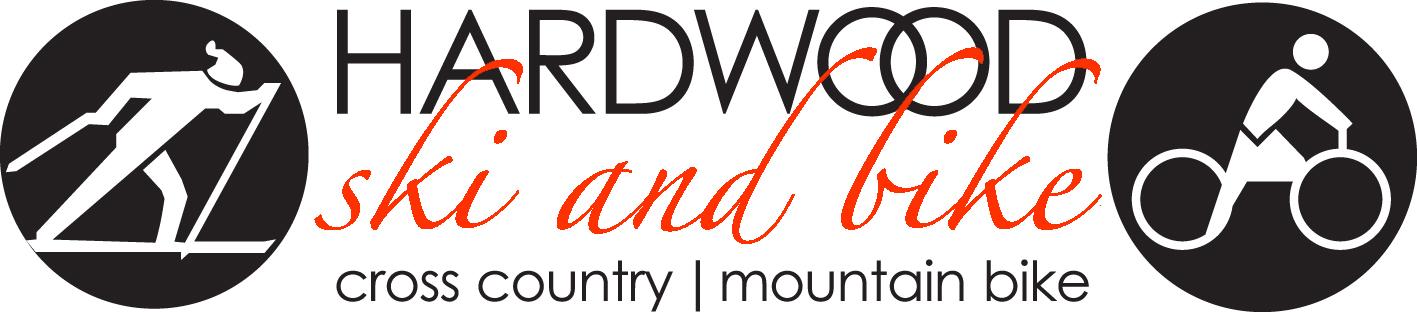 March Break Madness @ Hardwood Ski and Bike