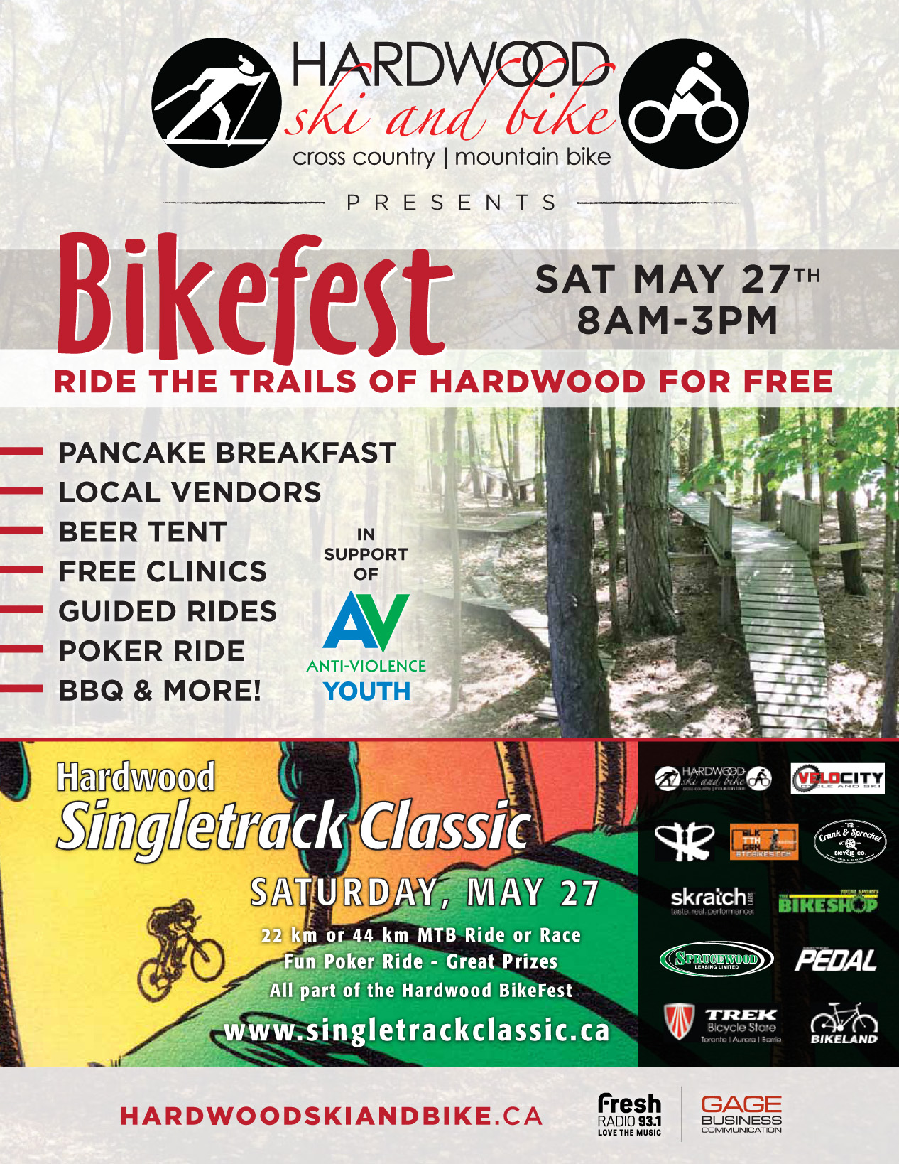 30198_poster_bikefest