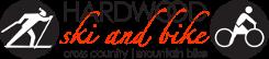 hardwood png logo