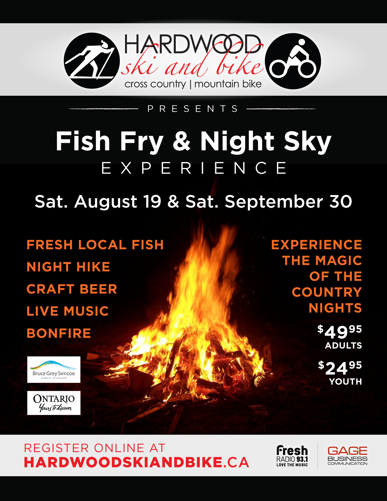 30198_poster_fish_fry