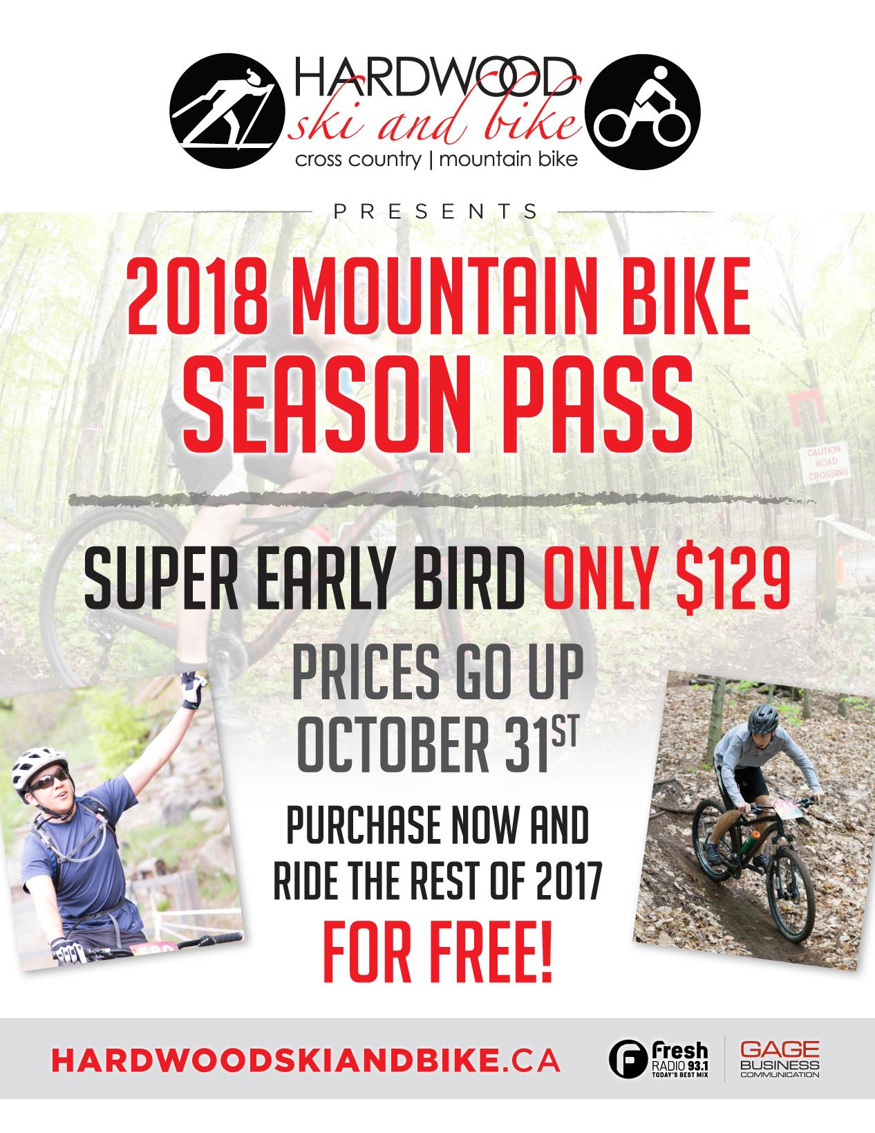 30760_poster_mb_season_pass