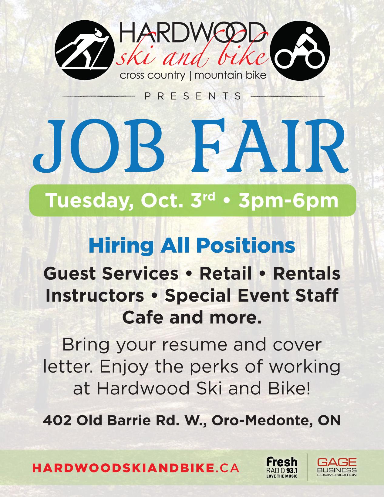 30803_poster_job_fair