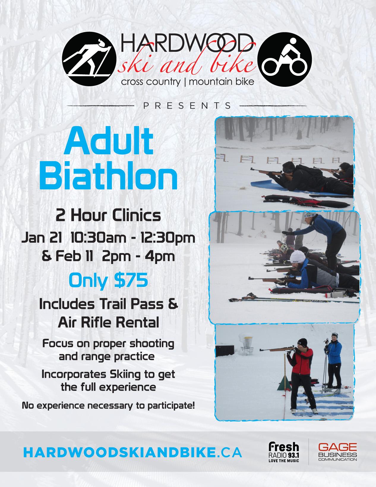 30995_poster_adult_biathlon