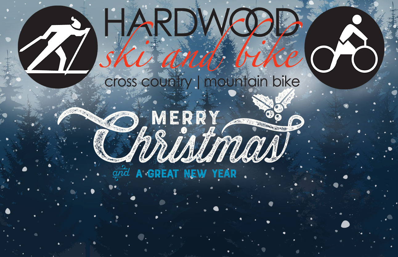Hardwood-Merry-Christmas