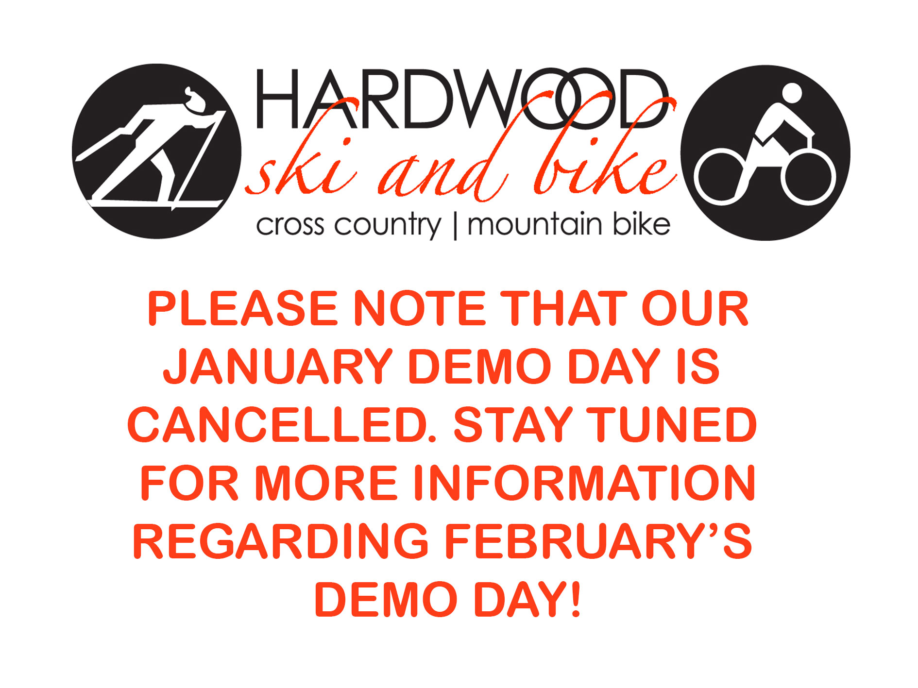DEMO-DAY-CANCELLED