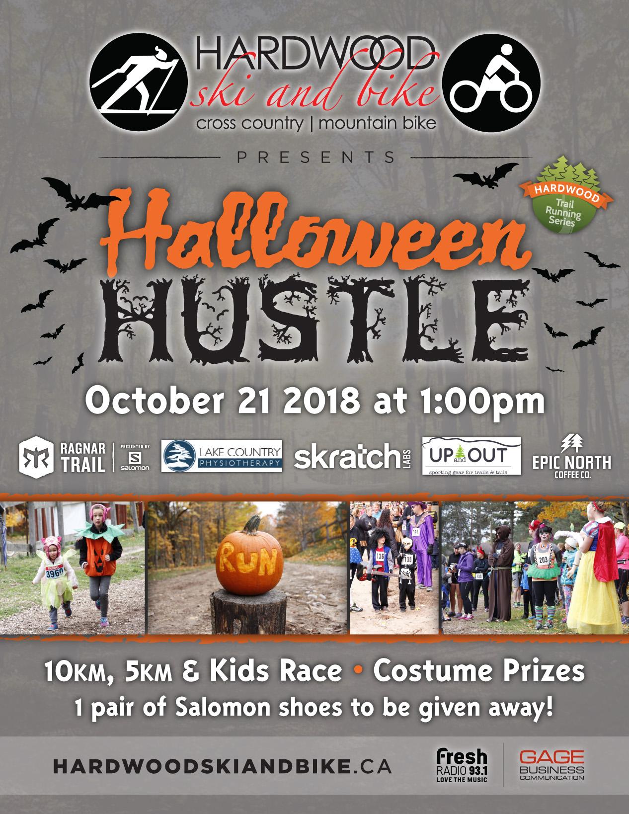 31838_poster_halloween_hustle