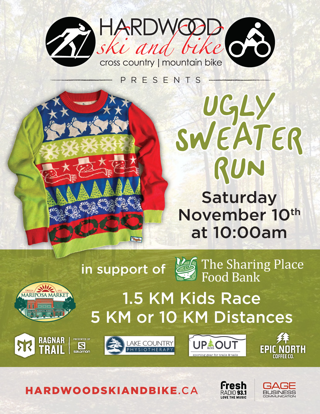 32178_poster_ugly_sweater