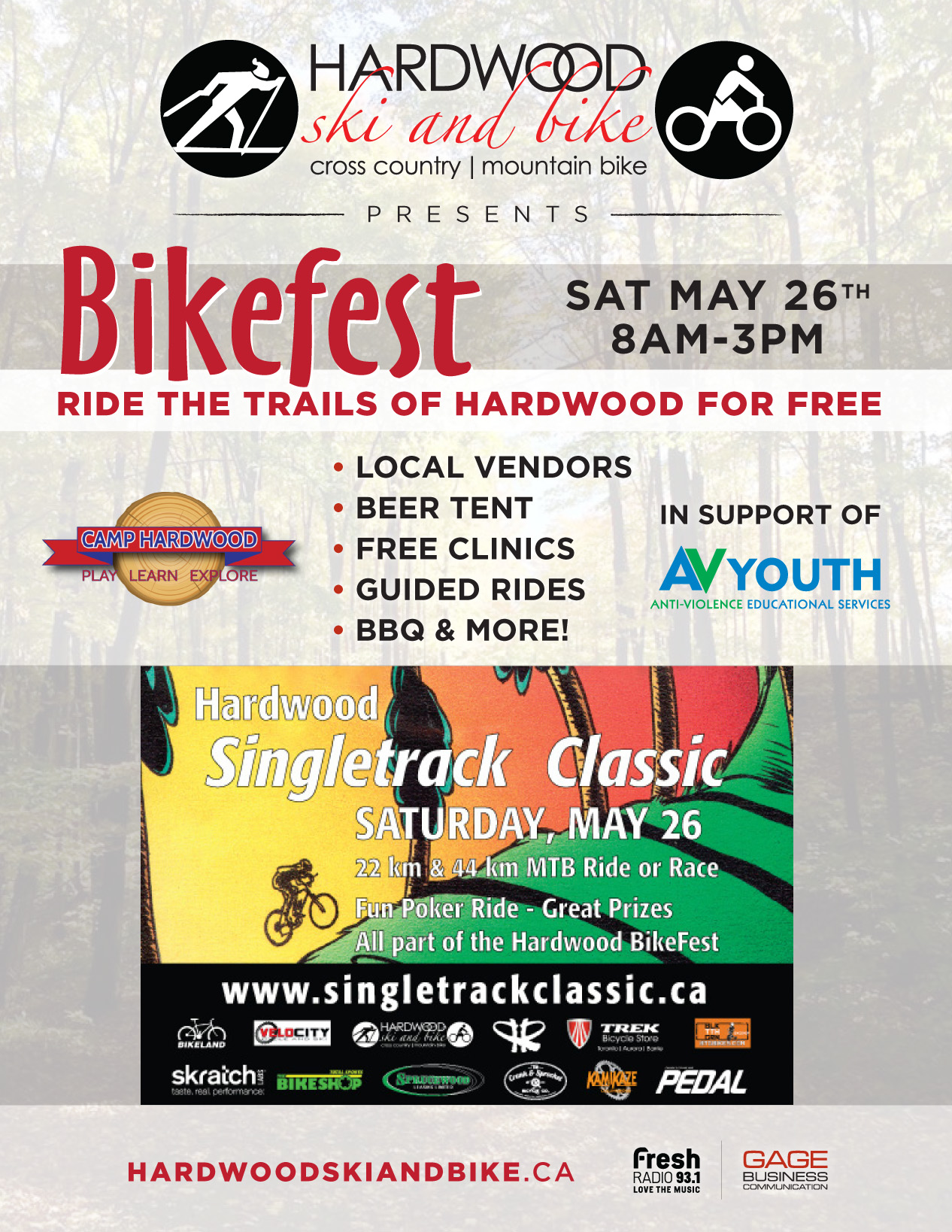31326_poster_bikefest