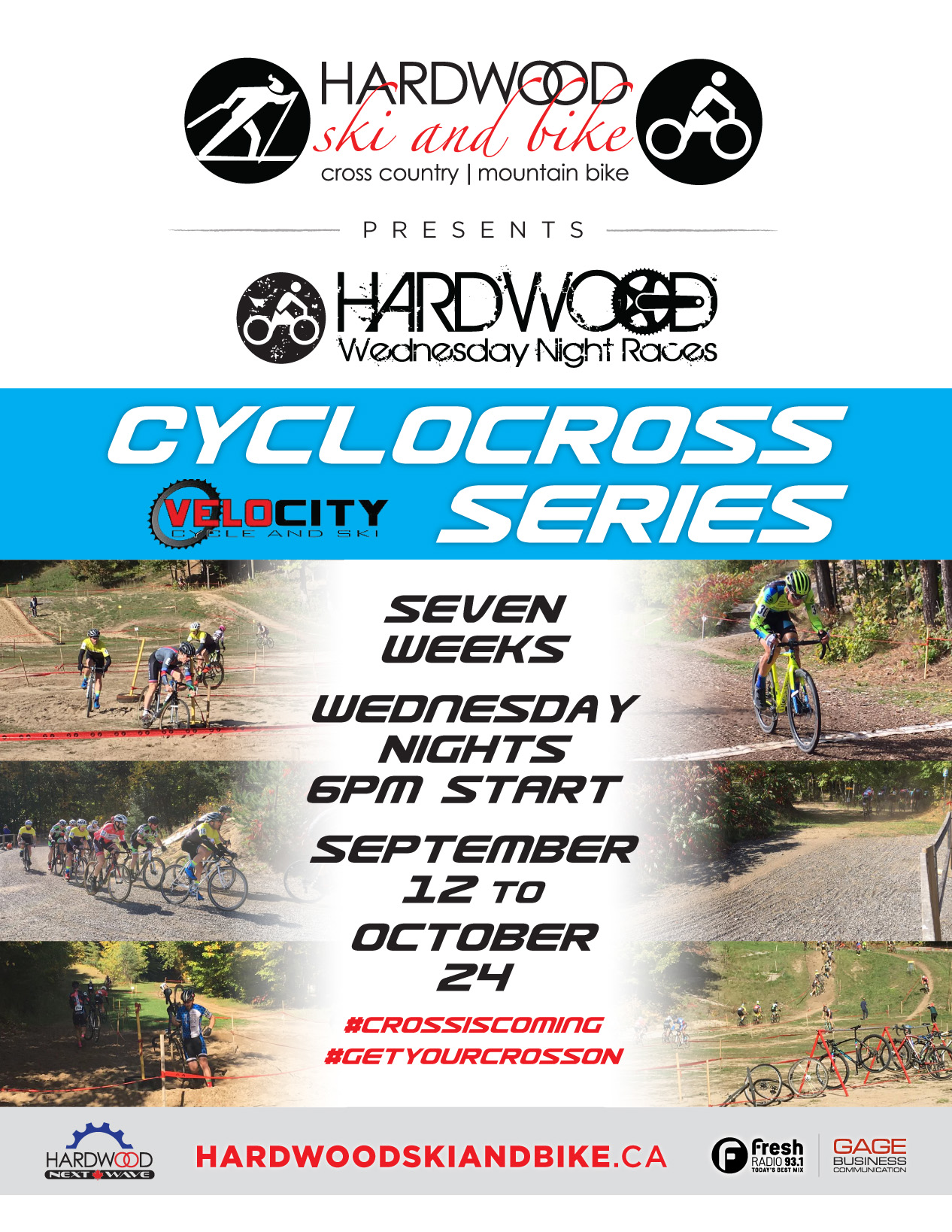 31838_poster_cyclocross