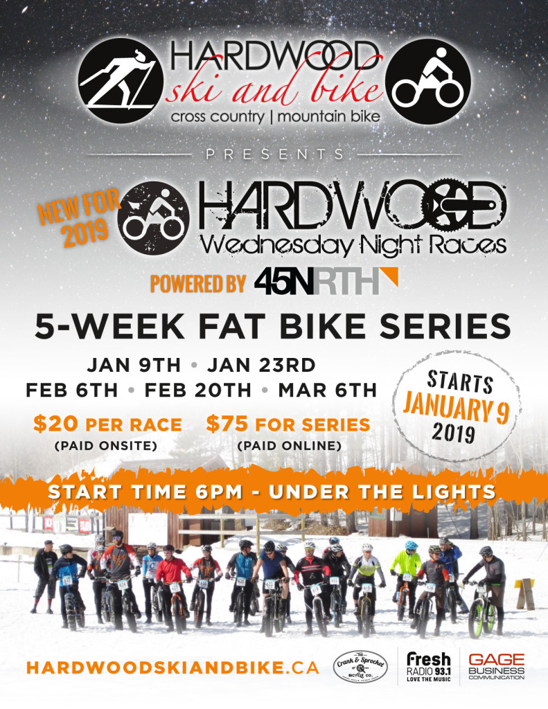 32555_poster_fat_bike_series