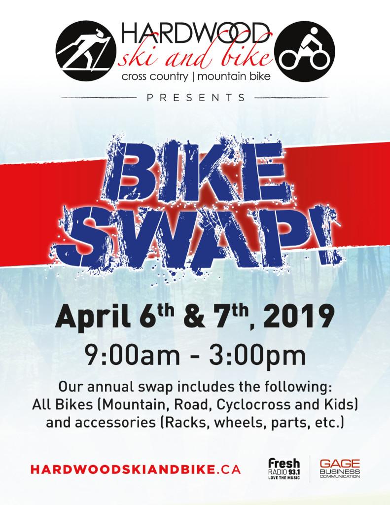 32745_poster_bike_swap