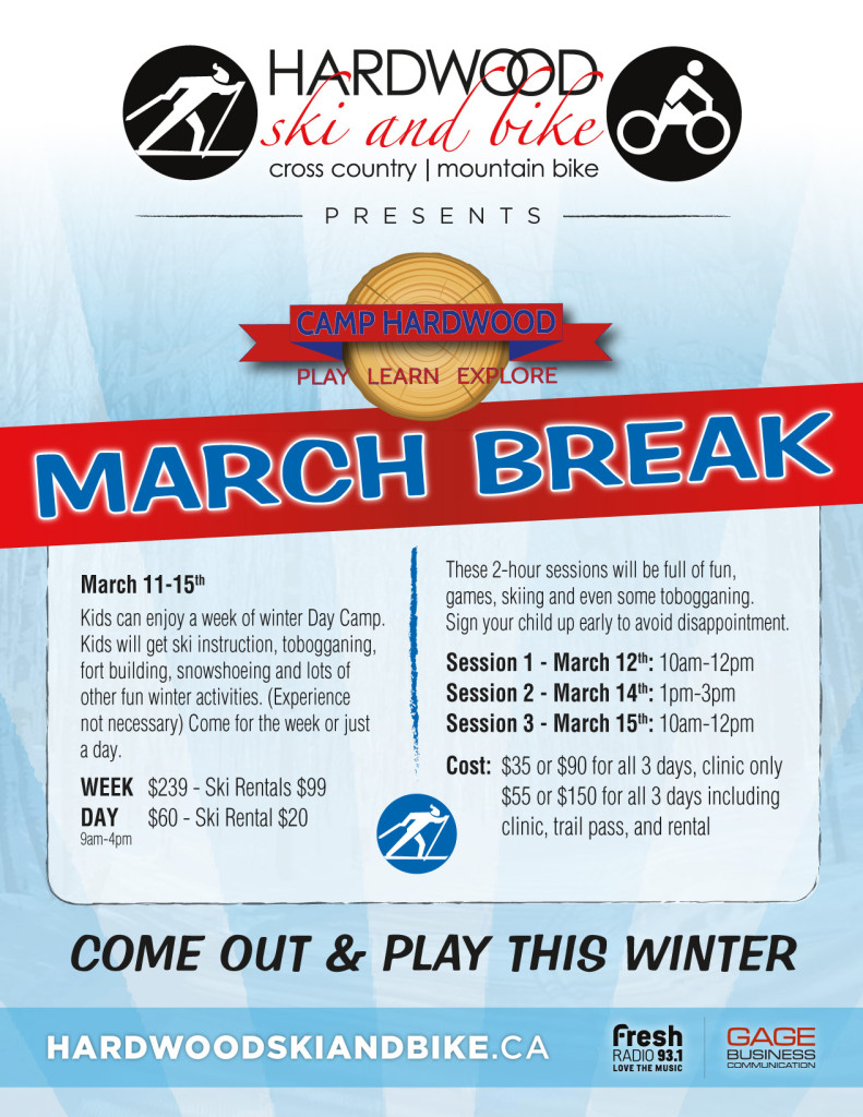 32178_poster_march_break