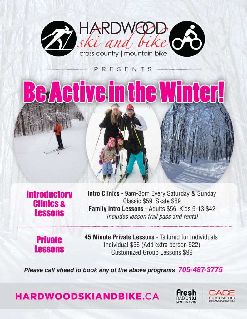 31838_poster_winter_active