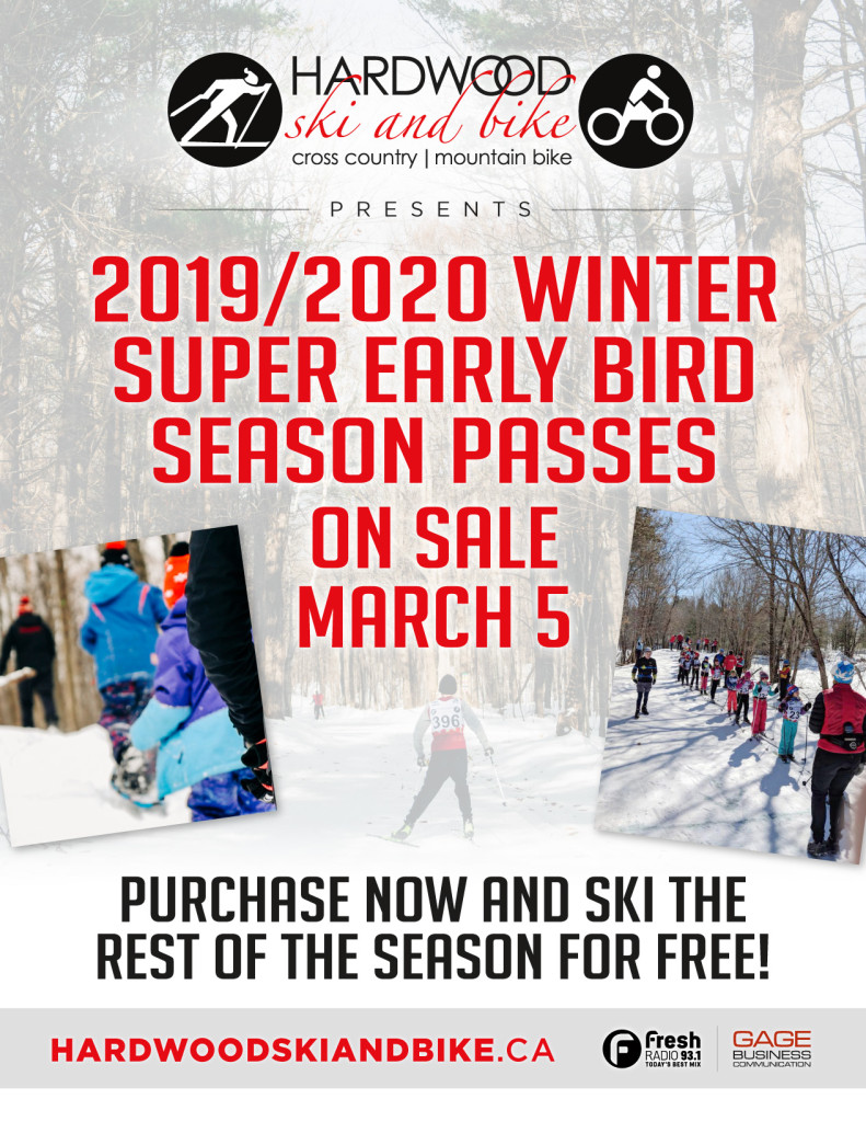 32745_poster_winter_season_pass