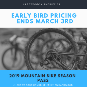 EARLY BIRD PRICINg ENDS MARCH 3RD