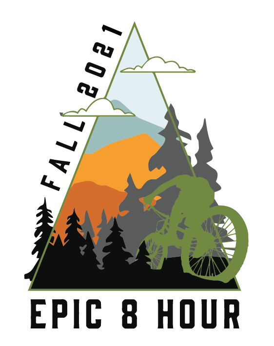 Fall Epic 8 Hour 2021 - Closed for Day Riding